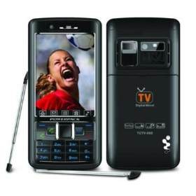 Celulares-com-4-chips-e-TV-digital