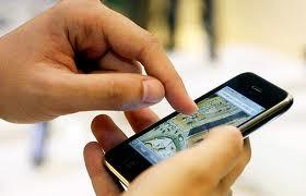 Planos-de-internet-para-celular-smathphone