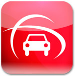 bradesco-seguro-auto