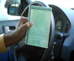 licenciamento-de-veículos-2011-datas-e-placas