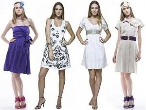 vestidos-moda-2011-2