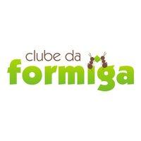 Clube da Formiga Compra Coletiva