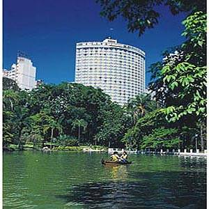 Compra Coletiva Belo Horizonte Ofertas e Descontos
