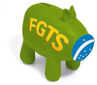 FGTS Extrato, Como consultar saldo FGTS