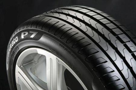 Lojas de Pneus Pirelli_450x300