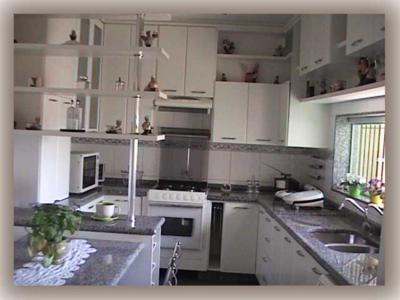Móveis Planejados para Apartamentos Pequenos 3