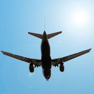 Agencias de viagens sp
