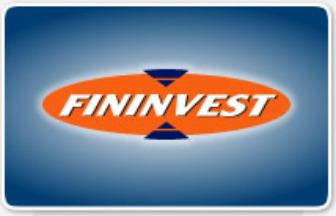Cartão Fininvest Fatura Online