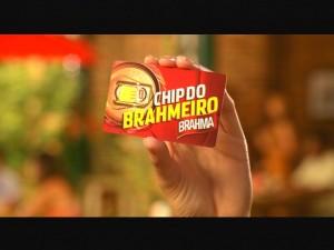 Chip do Brahmeiro – O que é, como Conseguir, onde comprar