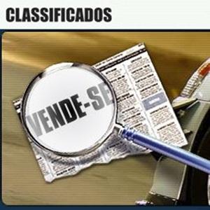 Classificados-Folha-Veículos-2
