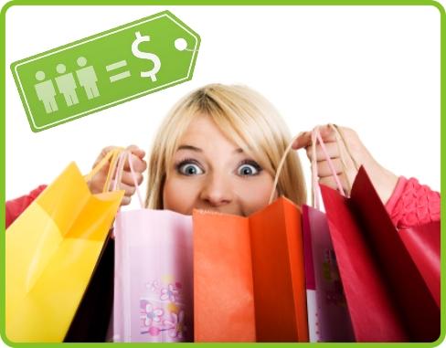 Compras coletivas em Uberlândia MG