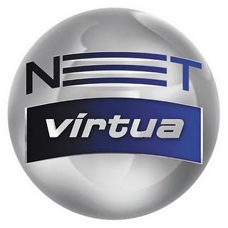 Consultar Consumo Net Virtua