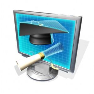 Cursos online com certificado de conclusão