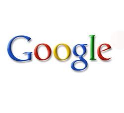 Dicas de como criar uma conta no google