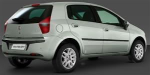 Fiat-Palio-2011-Precos-e-Fotos3-300×151