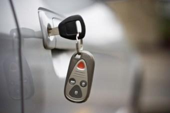 Financiamento de carros simulação