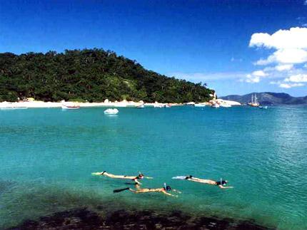 Florianópolis Compra Coletiva ofertas e descontos