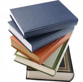 Livros Literatura Nacional Lojas Saraiva