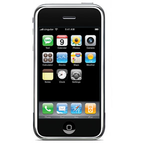 Lojas americanas celulares
