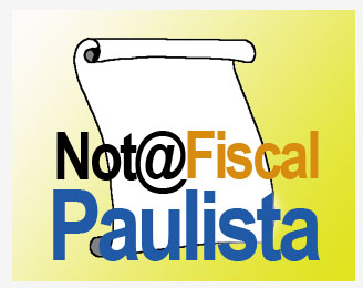 Nota Fiscal Paulista – Use no abatimento do IPVA 2012