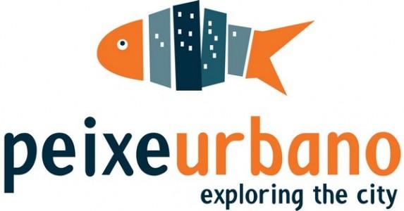 Peixe Urbano Ofertas Contagem
