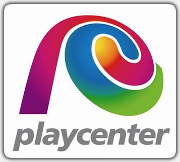 Playcenter 2011 – Ingressos, Endereço e Telefone