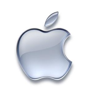 Produtos apple mais baratos
