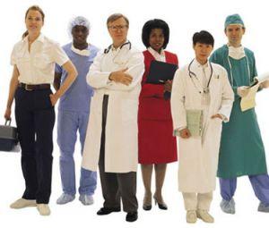Profissões em alta em 2011, carreiras promissoras 2011