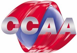 Promoção CCAA pelo mundo, como participar, premios