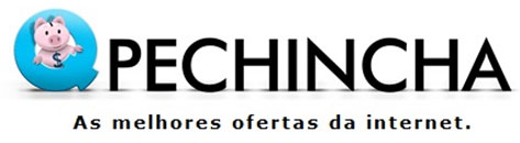 QPechincha Site de Compras Coletivas