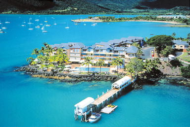 Resorts no nordeste brasileiro comprar