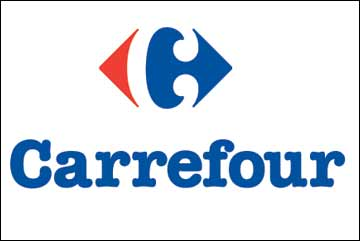 Site Carrefour.com.br é Confiável