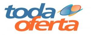 Site Toda Oferta – www.todaoferta.com.br