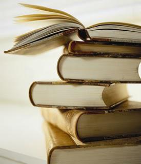 Submarino livros em promoção