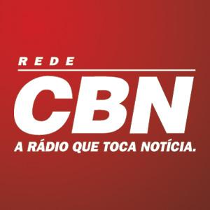 Trabalhe Conosco CBN
