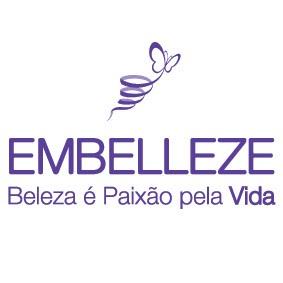 Trabalhe conosco Embelleze