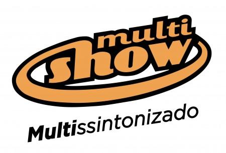 Trabalhe conosco radio multishow