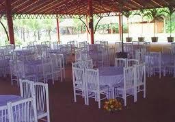 aluguel de mesa para festas em sp