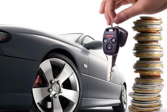 como-fazer-a-escolha-certa-na-hora-de-comprar-um-carro