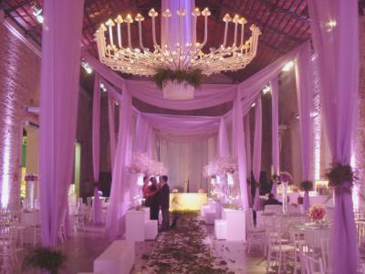 decoração-de-festa-para-casamento