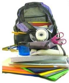 dicas-de-compras-do-material-escolar-2010