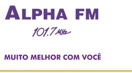 logo_alpha_fm