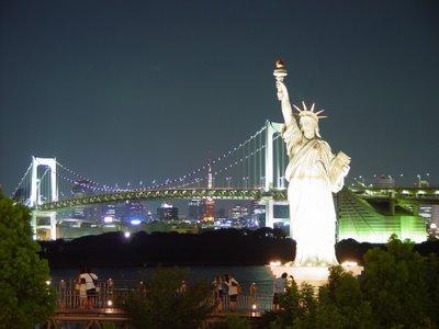 nova+york