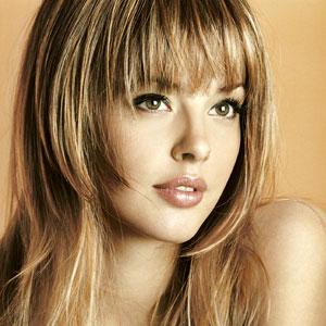 Cortes de cabelo 2011 femininos