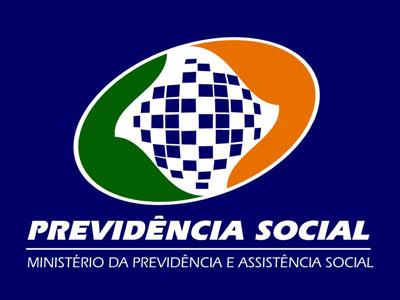 Endereço de Agências da Previdência Social