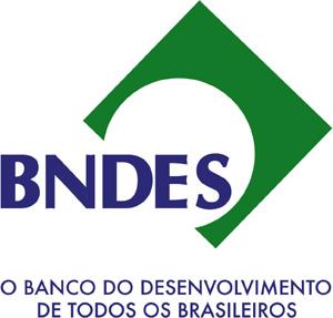 Endereço de Agências do BNDES