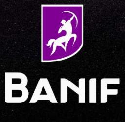 Endereço de Agências do Banco Banif