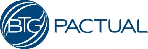 Endereço de Agências do Banco Pactual