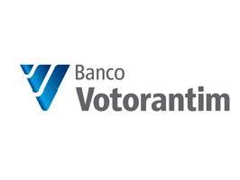 Endereço de Agências do Banco Votorantin