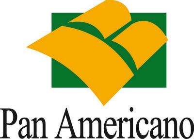 Endereço de Agências do Panamericano